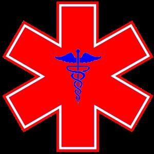 servicios-de-salud-en-medellin