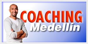Coaching PNL Medellin