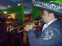 Mariachis en Medellin Tel. 338-2851 Cel. 3002817126