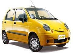 Taxis en Venta Medellin